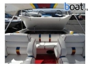 Bildergalerie Hallett Boats 270 Closed Bow - Foto 30