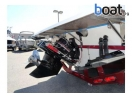 Bildergalerie Hallett Boats 270 Closed Bow - slika 35