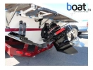 Bildergalerie Hallett Boats 270 Closed Bow - slika 36