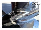 Bildergalerie Hallett Boats 270 Closed Bow - Foto 37