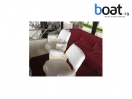 Bildergalerie Sea Ray 340 - Foto 5