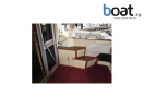 Bildergalerie Sea Ray 340 - Foto 6