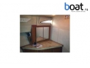 Bildergalerie Sea Ray 340 - Foto 18