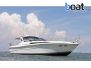 Bildergalerie Sea Ray 390 Express Cruiser - Foto 1