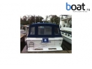 Bildergalerie Sea Ray 390 Express Cruiser - Foto 2