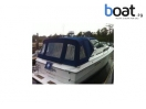 Bildergalerie Sea Ray 390 Express Cruiser - Foto 3