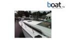 Bildergalerie Sea Ray 390 Express Cruiser - Foto 4