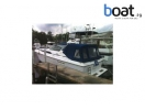 Bildergalerie Sea Ray 390 Express Cruiser - Foto 5