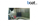 Bildergalerie Sea Ray 390 Express Cruiser - Foto 10
