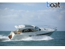 boat for sale |  Jeanneau Leader 10