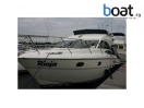 boat for sale |  Princess 42