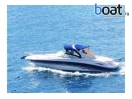 boat for sale |  Sea Ray 290 Ss