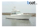 boat for sale |  Topaz Express