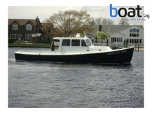 Cape Dory Duffy Beal Young Brothers Downeaster... Offers !!