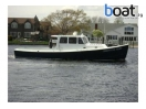 boat for sale |  Cape Dory Duffy Beal Young Brothers Downeaster... Offers !!