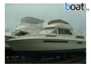 Bildergalerie Chris-Craft Motoryacht - Bild 1