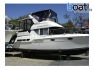 Bildergalerie Great Carver 325 Aft Motor Yacht Buy !! - Bild 2