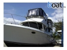 Bildergalerie Great Carver 325 Aft Motor Yacht Buy !! - Bild 4