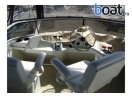 Bildergalerie Great Carver 325 Aft Motor Yacht Buy !! - Bild 6