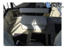 Bildergalerie Great Carver 325 Aft Motor Yacht Buy !! - Bild 8