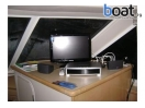 Bildergalerie Great Carver 325 Aft Motor Yacht Buy !! - Bild 13