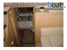 Bildergalerie Great Carver 325 Aft Motor Yacht Buy !! - Bild 15