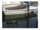 boat for sale |  Correct Craft Southwind Must Sell !!!