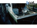 Bildergalerie Topaz 38 Flybridge SF ..Must Sell.. (Needs Work) - Foto 2
