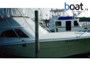 Bildergalerie Topaz 38 Flybridge SF ..Must Sell.. (Needs Work) - Foto 3