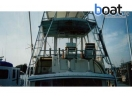 Bildergalerie Topaz 38 Flybridge SF ..Must Sell.. (Needs Work) - Foto 4