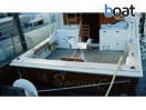Bildergalerie Topaz 38 Flybridge SF ..Must Sell.. (Needs Work) - Foto 5