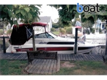 Rinker Fiesta Vee 250 Must Sell