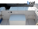 Bildergalerie  Proline 2610 Walkaround Very Clean... - slika 3