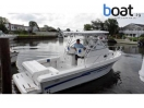 Bildergalerie  Proline 2610 Walkaround Very Clean... - slika 8