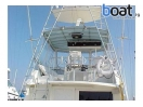 Bildergalerie Hatteras Cat Repower- Full Tower Convertible SF - Image 2