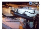 Bildergalerie Hatteras Cat Repower- Full Tower Convertible SF - Image 8
