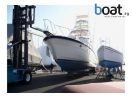 Bildergalerie Hatteras Cat Repower- Full Tower Convertible SF - Image 12