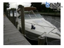 Bildergalerie Larson Reduced !! Cabrio 270 Very Clean.. Must See !!! - slika 1