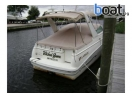 Bildergalerie Larson Reduced !! Cabrio 270 Very Clean.. Must See !!! - slika 2