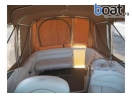 Bildergalerie Larson Reduced !! Cabrio 270 Very Clean.. Must See !!! - slika 3