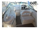 Bildergalerie Larson Reduced !! Cabrio 270 Very Clean.. Must See !!! - slika 4
