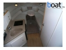 Bildergalerie Larson Reduced !! Cabrio 270 Very Clean.. Must See !!! - slika 5