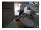 Bildergalerie Larson Reduced !! Cabrio 270 Very Clean.. Must See !!! - slika 6