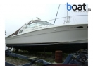 Bildergalerie Sea Ray 370 Express Must Sell !!! - Image 1