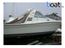 Bildergalerie Sea Ray 370 Express Must Sell !!! - Image 2