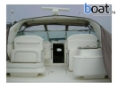 Bildergalerie Sea Ray 370 Express Must Sell !!! - Image 3