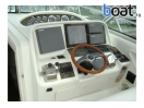 Bildergalerie Sea Ray 370 Express Must Sell !!! - Image 4