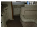 Bildergalerie Sea Ray 370 Express Must Sell !!! - Image 6