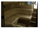 Bildergalerie Sea Ray 370 Express Must Sell !!! - Image 16