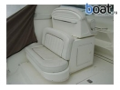 Bildergalerie Sea Ray 370 Express Must Sell !!! - Image 21